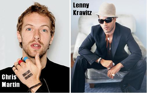 chris-martin-lenny-kravitz