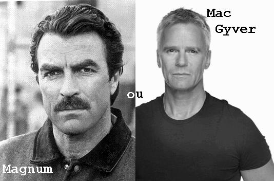 tom-selleck-richard-dean-anderson