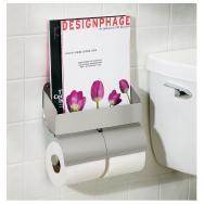 porte-revues-toilettes