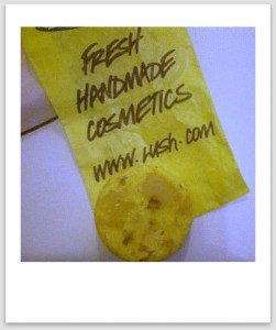 shampooing-lush