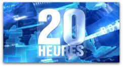 20-heures-tf1_picnik