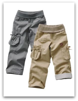 pantalon-vb-fille