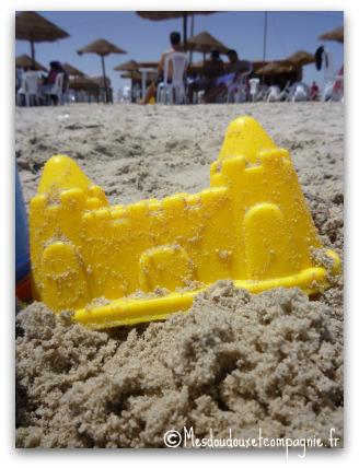 chateau-de-sable-3