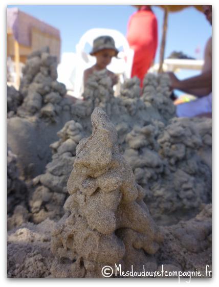 chateau-de-sable-4