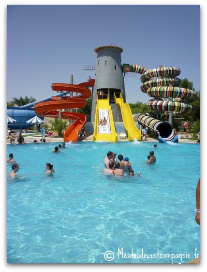 eden-aqua-park-2