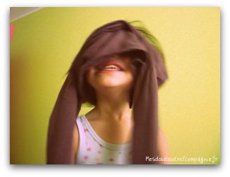 Ma fille mange ses crottes de nez mes doudoux et - Ma fille ne veut pas dormir seule dans sa chambre ...