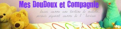 banniere_couleur