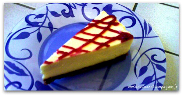 Cheesecake_picard