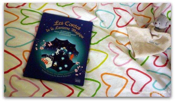 contes_pour_dormir