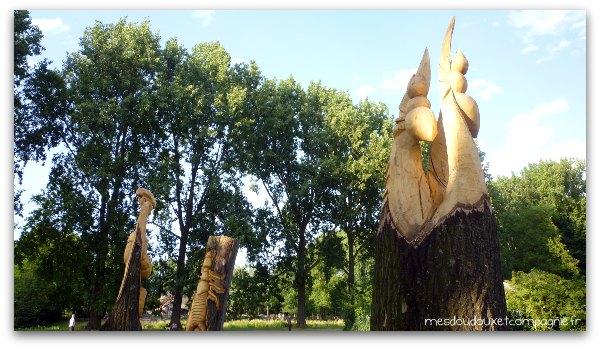 sculpture-parc-du-heron
