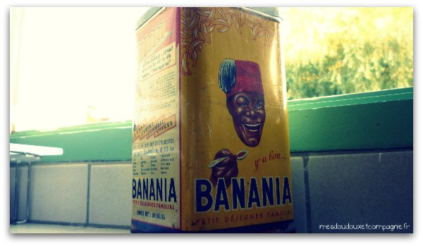 boite-collector-vintage-banania