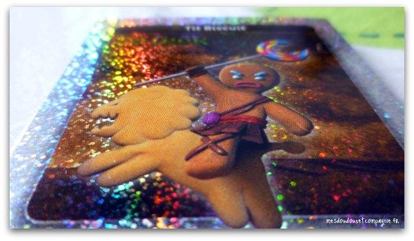Carte-tit-biscuit-dreamworks
