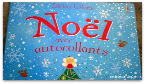 Cahier-autocollants-Noel