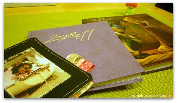 agenda-2011