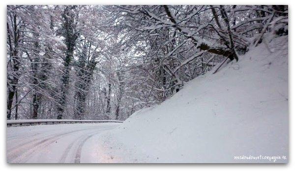 neige-2010-aisne-4