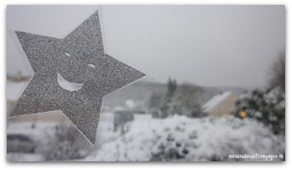 neige-2010-aisne