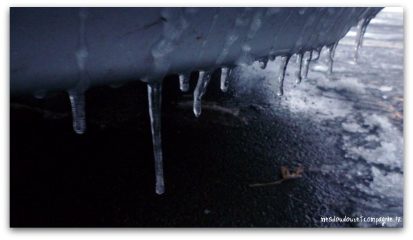 stalactites-voiture