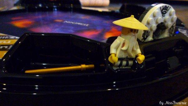 arene-ninjago-lego