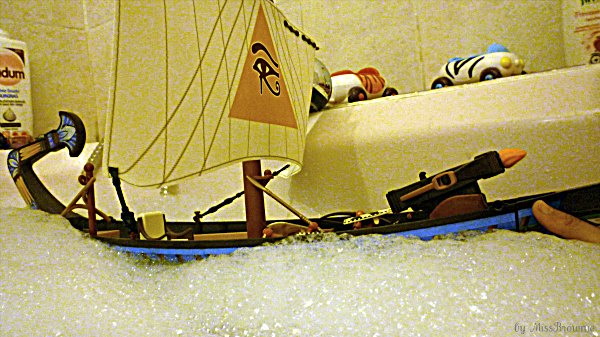 bateau-pharaon-playmobil