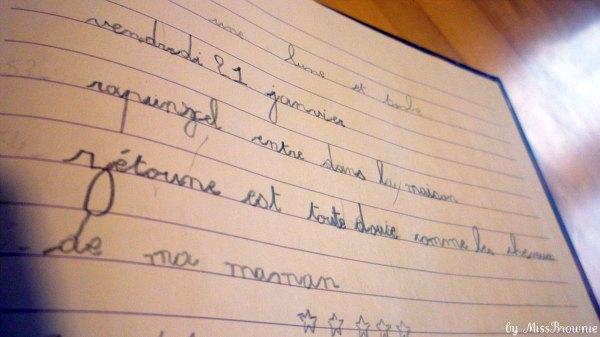 ecriture-enfant-cp-janvier