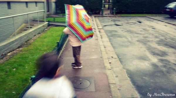 over-the-rain-pas-beau