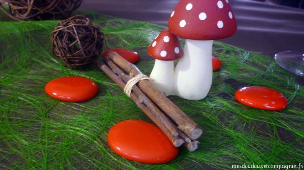 decoration-table-champignon