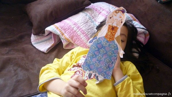 marionnette-improvisee