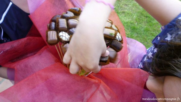 bouquet-choco-paques