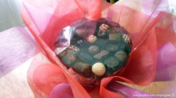 bouquet-chocolats