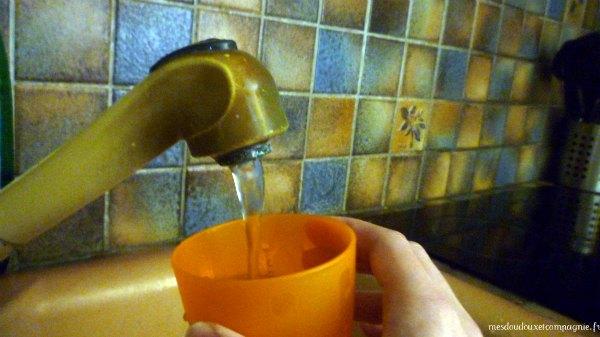 eau-du-robinet