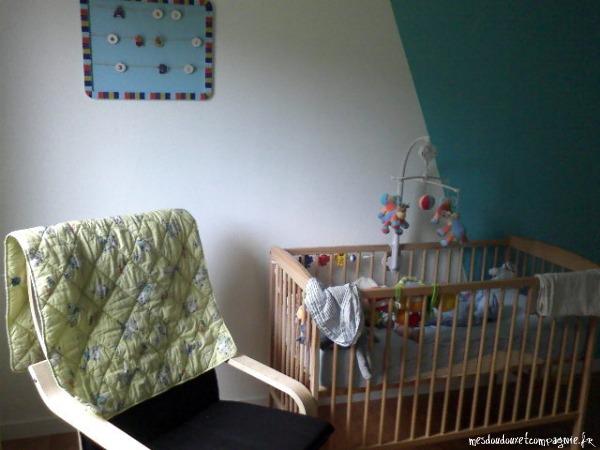 chambre-bebe-garcon-bleu-atoll-n5