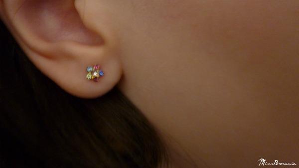 Les Perce-oreilles - Home Facebook