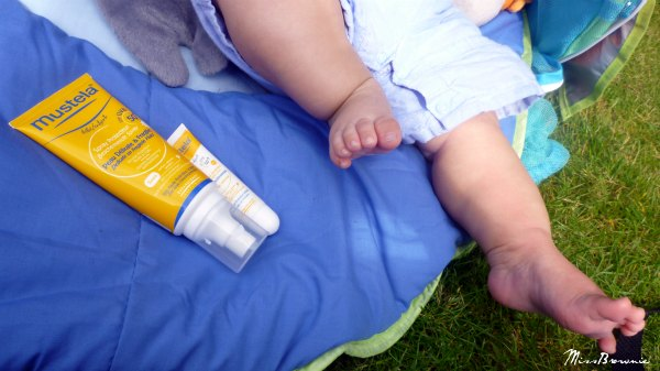 creme-solaire-mustela