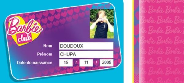 Carte-membre-club-Barbie