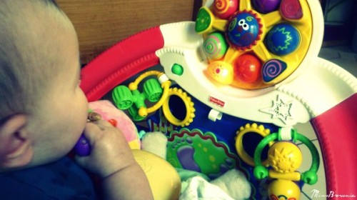 arche-activites-bebe