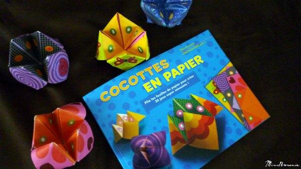 cocottes-en-papier