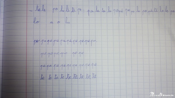 dictee-de-syllabes
