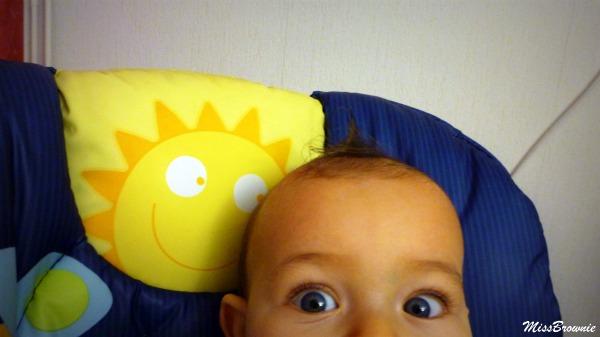 bebe-soleil