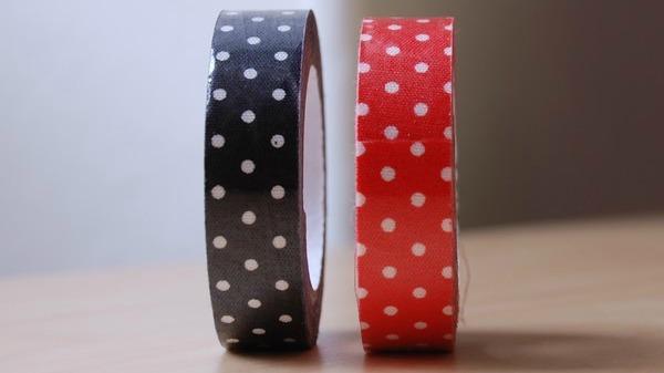 fabric-tape