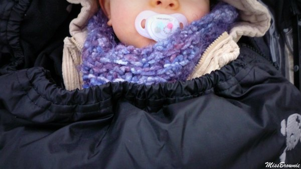 snood-bebe