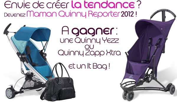 Quinny_Maman_Reporter