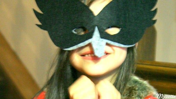 masque-super-heros