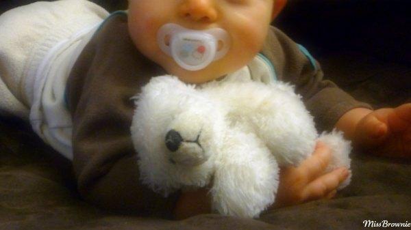 doudou-bebe-objet-transition