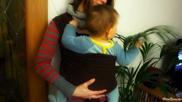 Porter un grand b b mes doudoux et compagnie blog d - Rever de porter un bebe dans ses bras ...