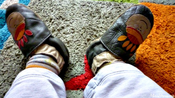 chausson-cuir-tichoups