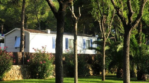 vilanova-i-la-geltru--vilanova-park-6377452111