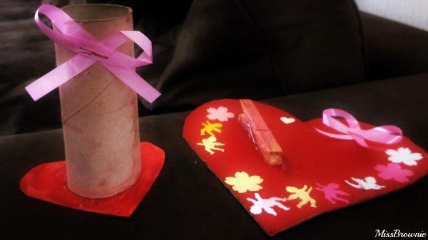 cadeau fete maman naze mes doudoux et compagnie blog d 39 une lilloise. Black Bedroom Furniture Sets. Home Design Ideas