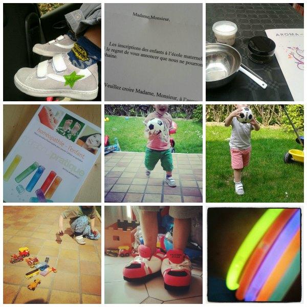 semaine-en-instagram