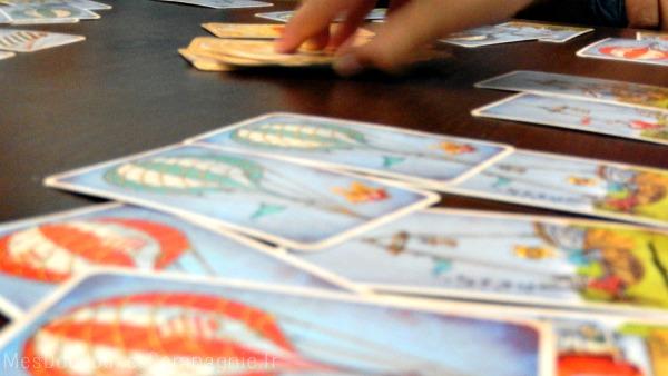 jeux-de-carte-HABA