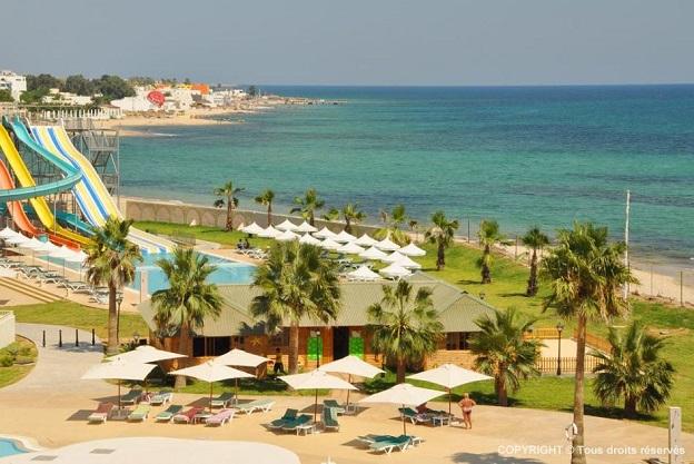 hotel-plage